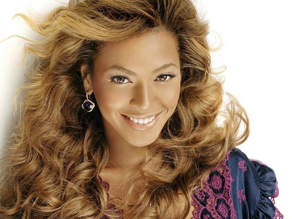 lovely beyonce wallpaper beyonce wallpaper 20686745