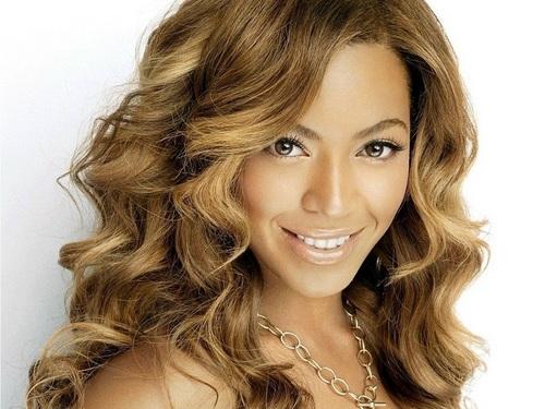 Lovely Beyonce wolpeyper ❤
