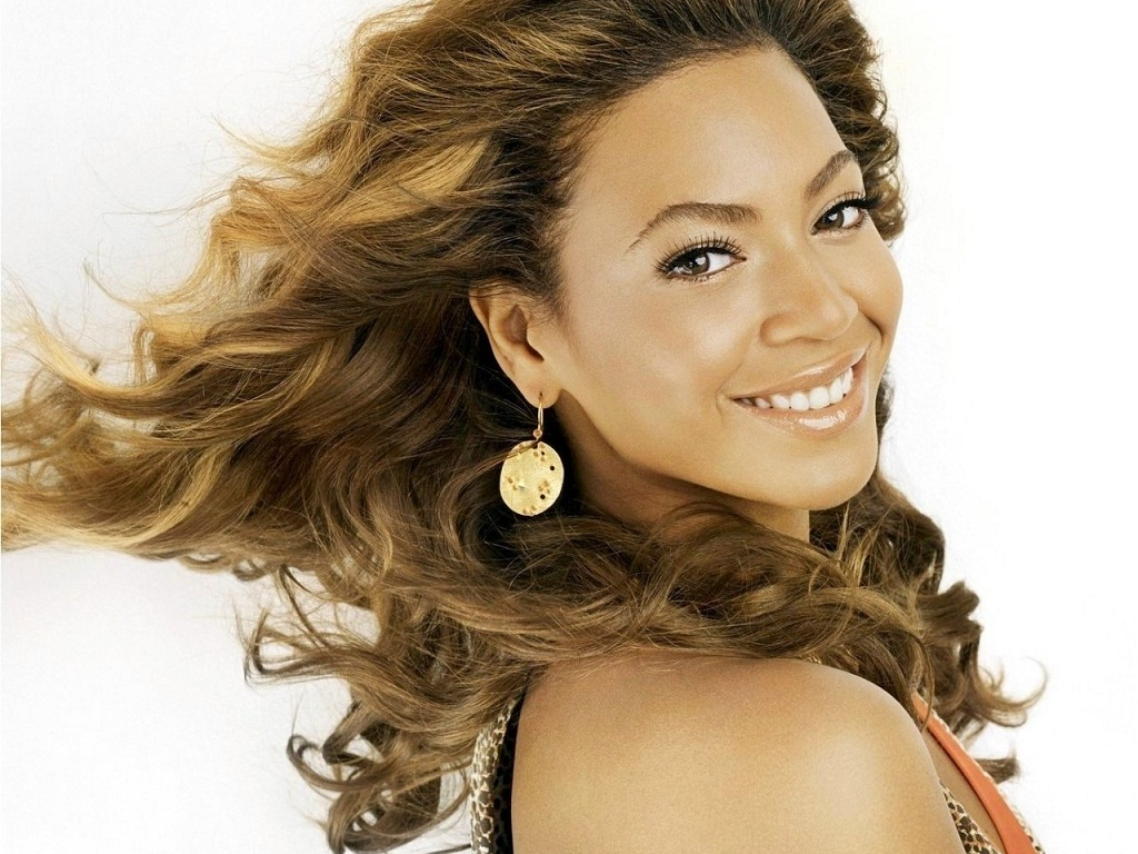 lovely beyonce wallpaper beyonce wallpaper 20686781