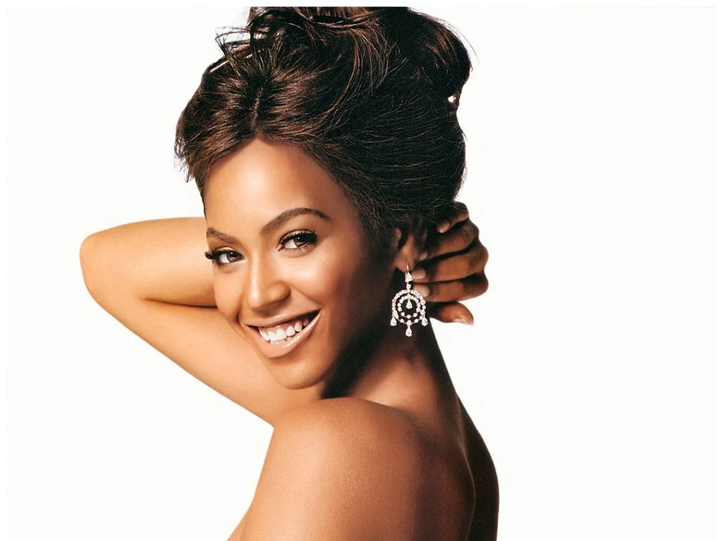 Lovely Beyonce Wallpaper ❤