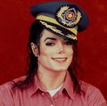 MJ - peace-for-michael-jackson photo
