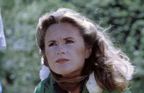 Maggie McKeown