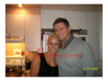 Maryse and The Miz - maryse-ouellet photo