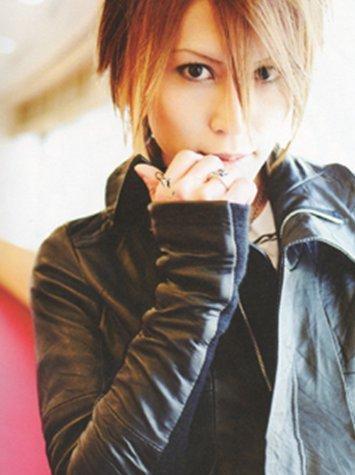 yuri☆yuriが選ぶmasatoのベストショット