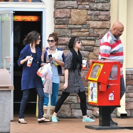 McDonalds Bud!-5
