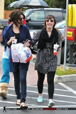 McDonalds Bud!-7