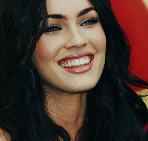 Megan Fox - Megan Fox Fan Art (20677008) - Fanpop Megan Fox