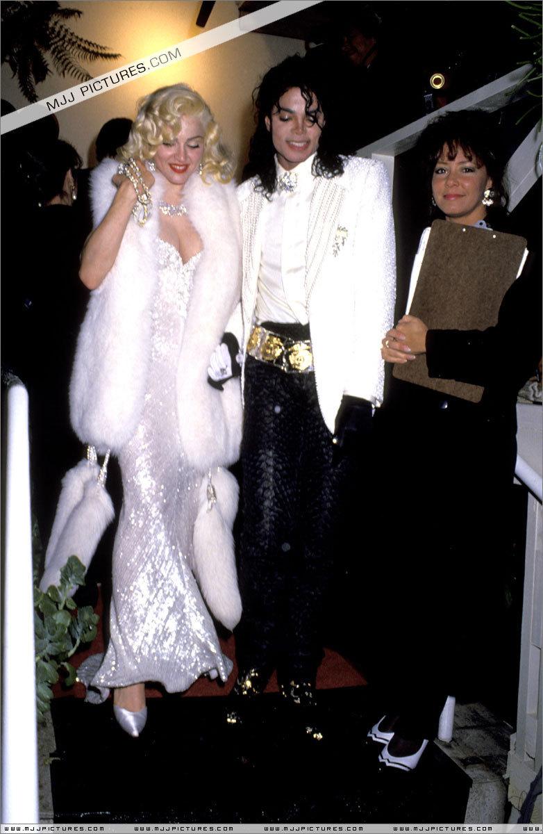 Michael Jackson B A D Bad Photo 20686088 Fanpop