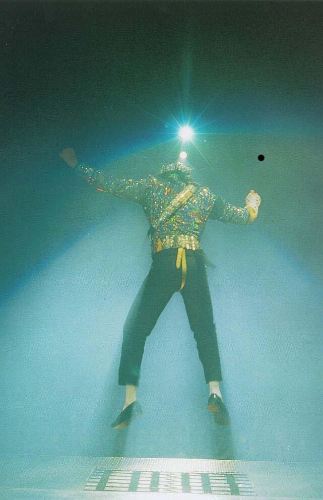 Várias *-* !!!!!!!! Michael-Jackson-Dangerous-dangerous-era-20605571-641-992