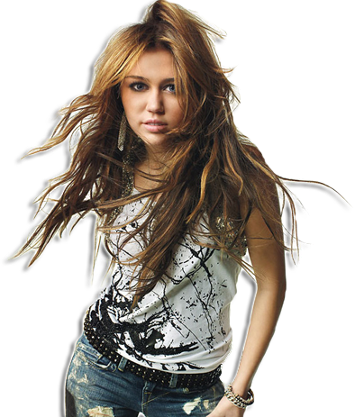 Miley-cyrus-taransparent-photo-miley-cyrus-20625909-394-463.png