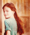 Miss Mackenzie &lt;3 - mackenzie-foy photo