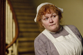 Mrs. Patmore - downton-abbey photo