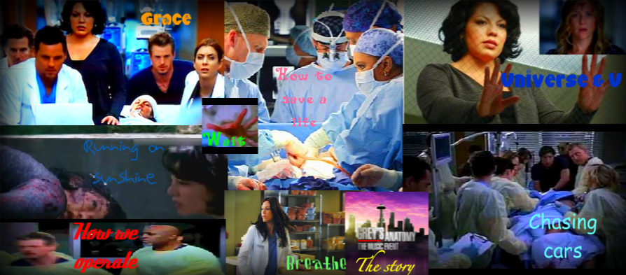 Grey Anatomy Season 8 Torrent Kickass