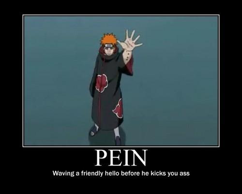 Naruto Funnys!!!X3