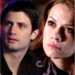 OTH || 7x20 - one-tree-hill icon