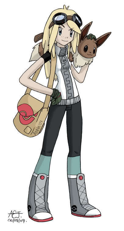 all about silvamy images pokemon trainer jessi wallpaper and