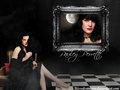 Pauley - pauley-perrette wallpaper