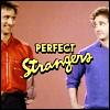 Perfect Strangers picha called Perfect Strangers