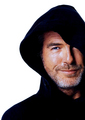 Pierce-Brosnan-Smart. - pierce-brosnan photo