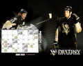 Pittsburgh Penguins March 2011 Calendar/Schedule