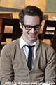 Press+1 Interview - 2011 - brendon-urie photo