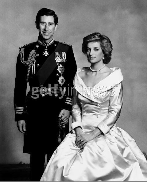 Princess Diana Princess Diana Photo 20626150 Fanpop