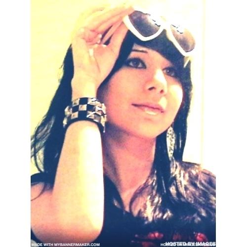 Priscilla Smith The Rock N Roll Princess