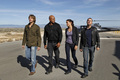Promo 2x21 - ncis-los-angeles photo