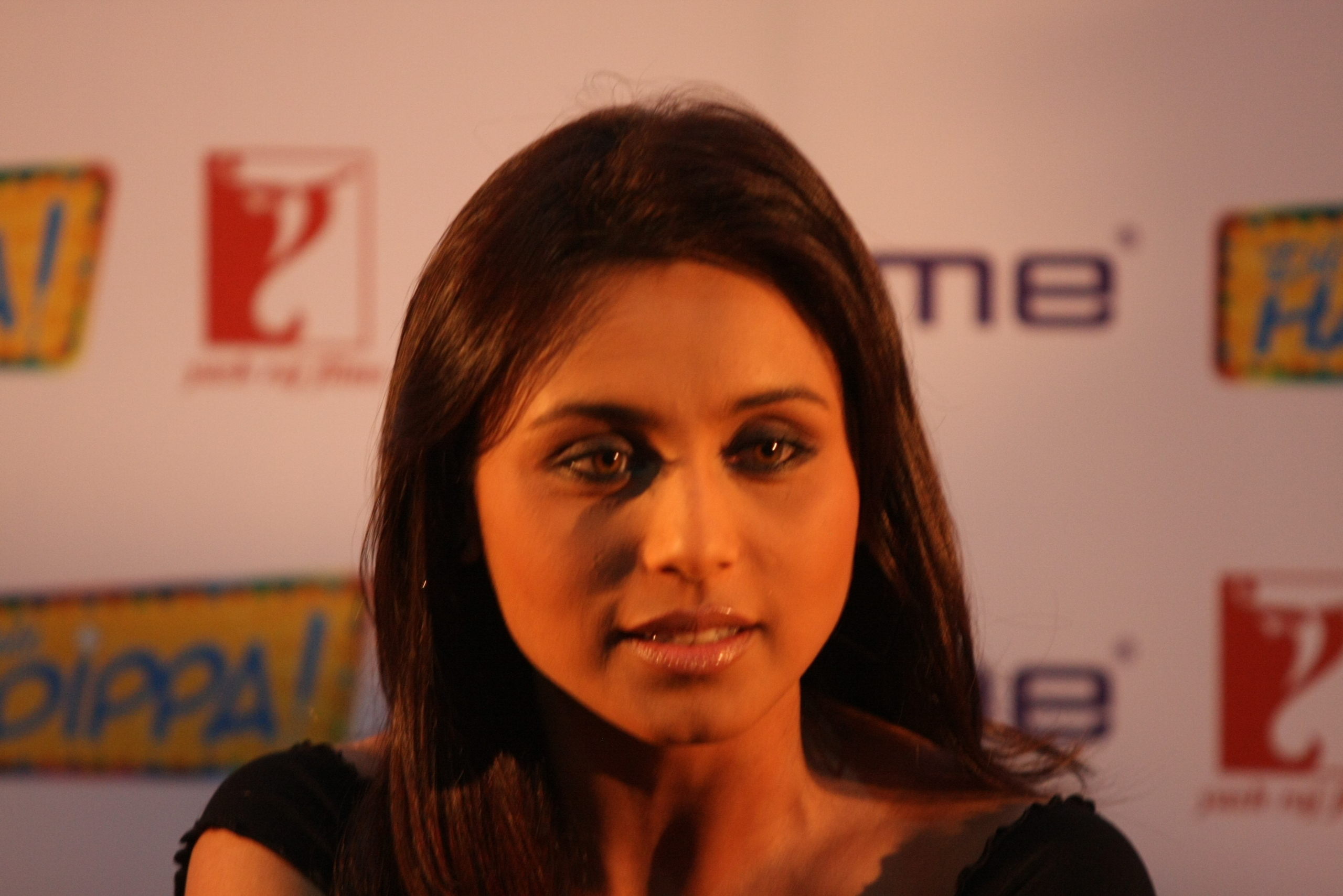 rani - rani mukherjee photo (20655041) - fanpop