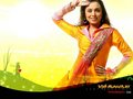 RANI - rani-mukherjee wallpaper