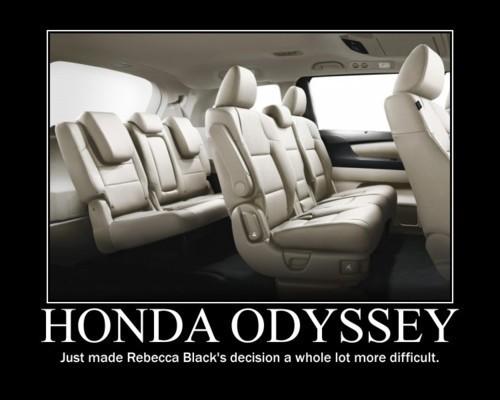 REBECCA BLACK XD