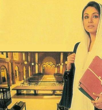 rani mukherjee wallpaper entitled Rani