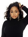 Raven-Symoné - raven-symone photo