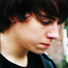 Rich - skins icon