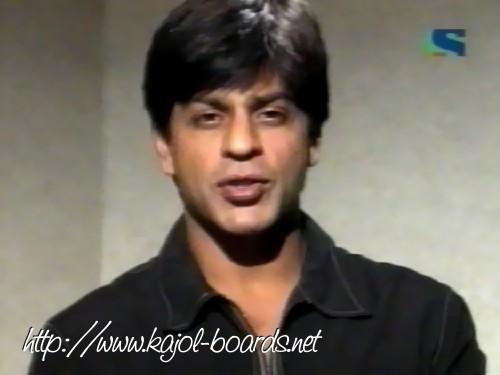 The shahrukh khan club tagged srk actor beautiful india movie hindi