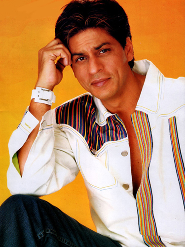 Shahrukh Khan wallpaper called SRK