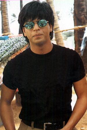 badshah - Shahrukh Khan Photo (4234571) - Fanpop