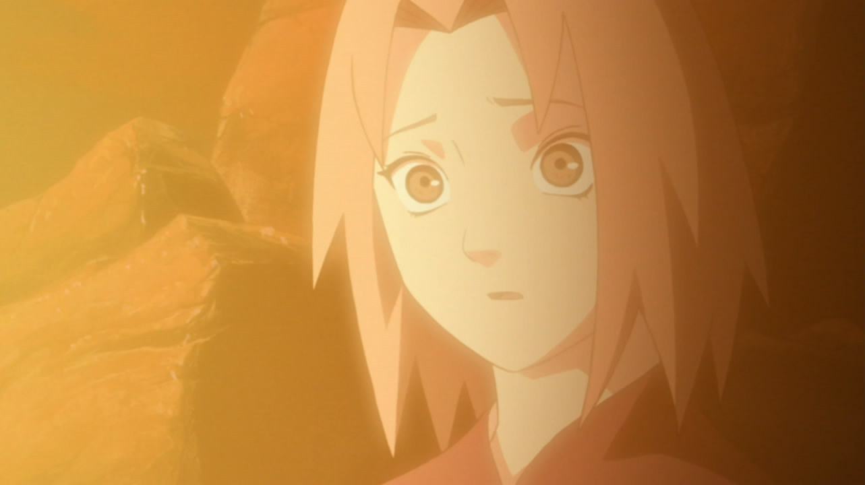 ���� ������ ��� ������ ������� Sakura-chan-haruno-sakura-20605623-1283-720.jpg