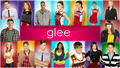Season 2 Cast Pictures fondo de pantalla