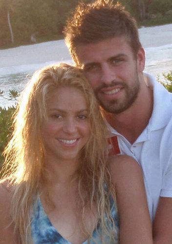 ShakiraPique