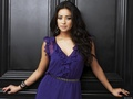 Shay Mitchell - pretty-little-liars wallpaper