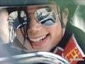 Smile :) - michael-jackson photo