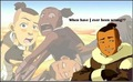 Sokka-What-Have-I-Done-Wrong-66764964.jpg - avatar-the-last-airbender photo