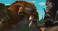 Some pictures of my fave characters, Crash and Eddie! - ice-age-2-the-meltdown photo