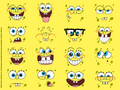 Spongebob's Feelings!!!!