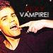 Stefan Sexy Vamp !