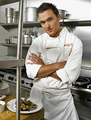 Steven Daedelus - kitchen-confidential photo