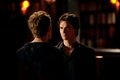 Stills from 2x19: 'Klaus'! - damon-and-stefan-salvatore photo