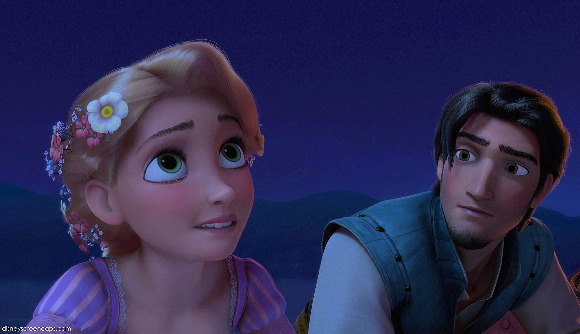 Tangled movie pictures hd
