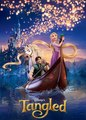 Tangled the movie-my favorite movie and princess - disney-princess photo